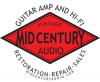 MidCenturyAudio's picture
